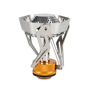 Fire Maple Stove FMS-126