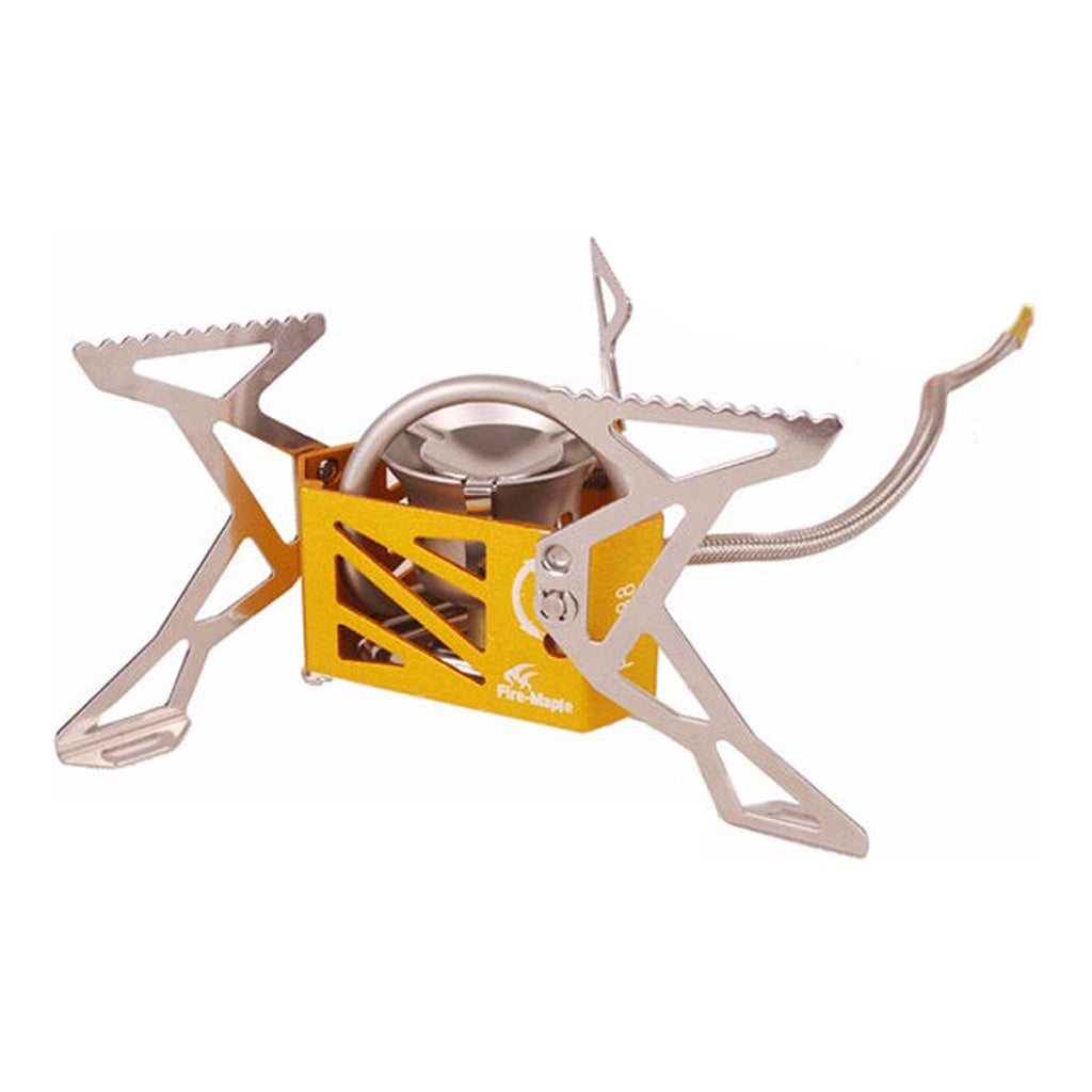 Firemaple FM Stove Fuel ENGINE FMS-F3