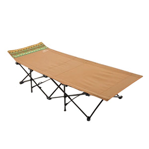 Blackdeer Camping Folding bed