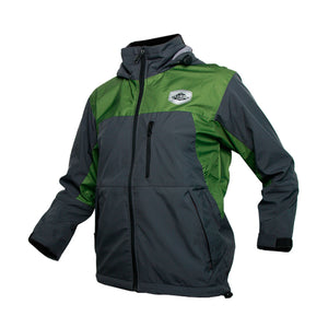 Makalu Arakan Goretex Kids Waterproof Jacket