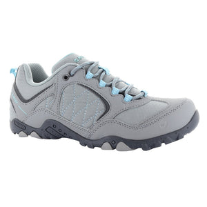 Hi-Tec Mayfield Women's Trail Shoes