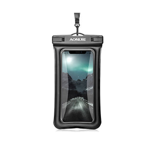 Aonijie E4104 Mobile Waterproof Case