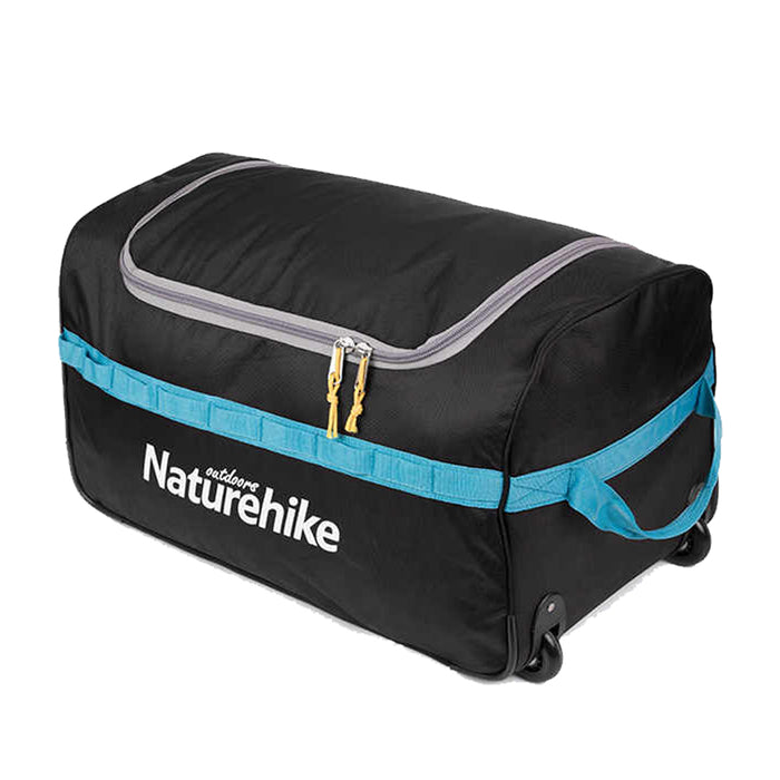 Naturehike Folding Camp Suitcase NH18X027-M