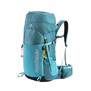NaturehikeCarrier 45L NH18Y045-Q