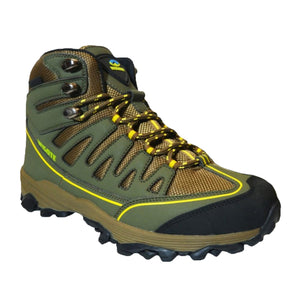 Wigote Parana Hiking Boot