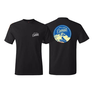 Makalu TSM Everest T-Shirt