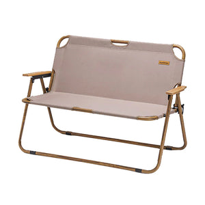 Naturehike Double Folding Chair NH20JJ002