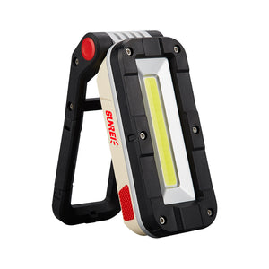 Sunrei Aurora Multifunctional Working Light V1000