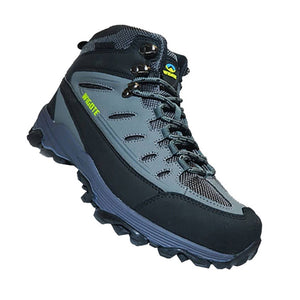 Wigote Logan Hiking Boot