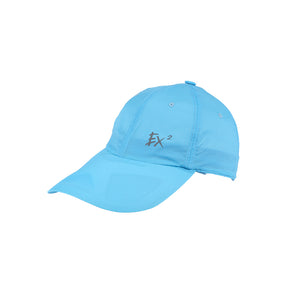 EX2 Ultralight Baseball Cap 365374