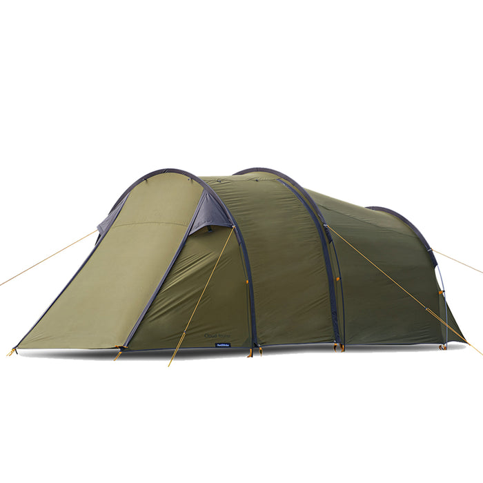 Naturehike Tent Cloud Tourer 2P Ultralight NH19ZP013