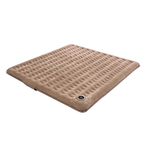 Blackdeer Nebula Air Mattress