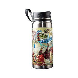 Blackdeer Season 6 600ml Thermos