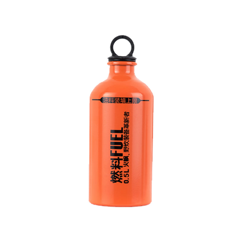 FM Fuel Bottle FMS-B330 - Hike n Run