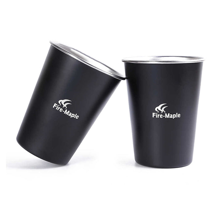 Fire Maple Antarcti Stainless Steel Cup