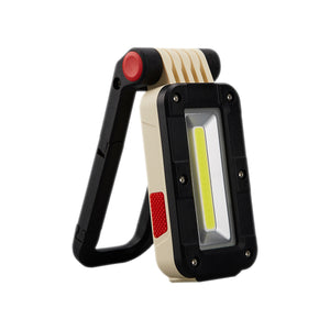 Sunrei Portable Emergency Light V380