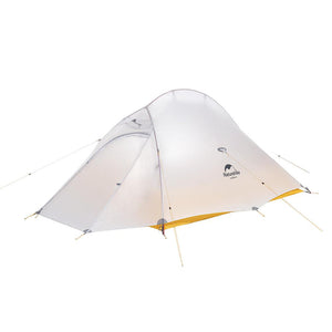 Naturehike Cloud Up 2P UL 10D NH19ZP017