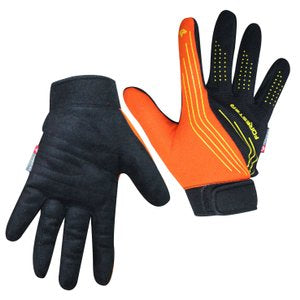 Forester Full Glove Com Multi