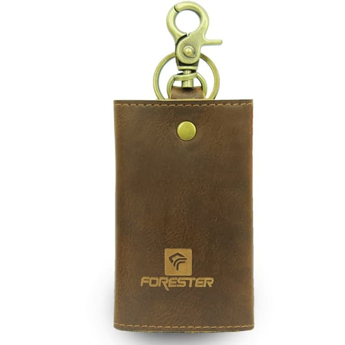 Forester Key Holder Df00202
