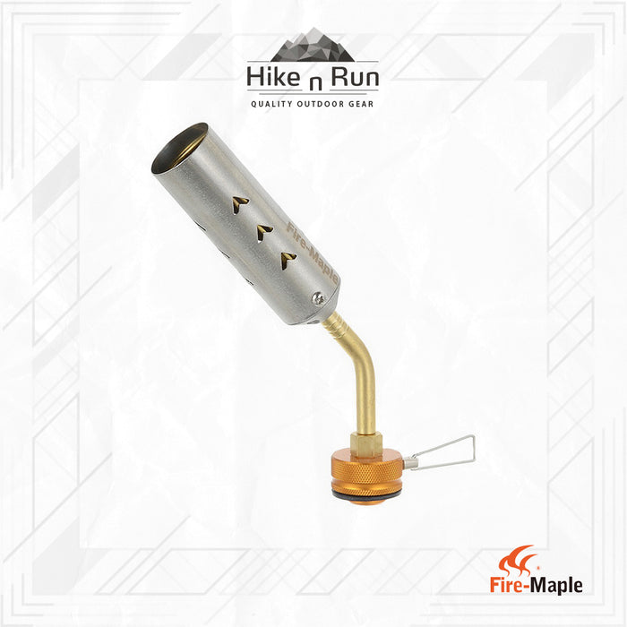 Fire Maple Gas Torch FMS-706