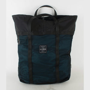 Kalibre TRAVEL SACK 920648000
