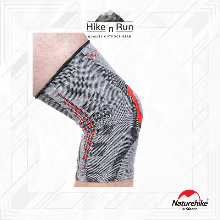 Naturehike Multipurpose Kneepad NH16H003-H