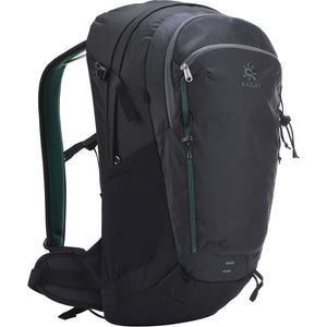 Kailas Wind Tunnel 30L Backpack