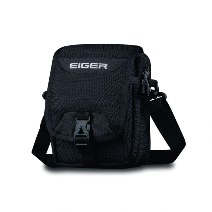 Eiger Travel Pouch Stripe2