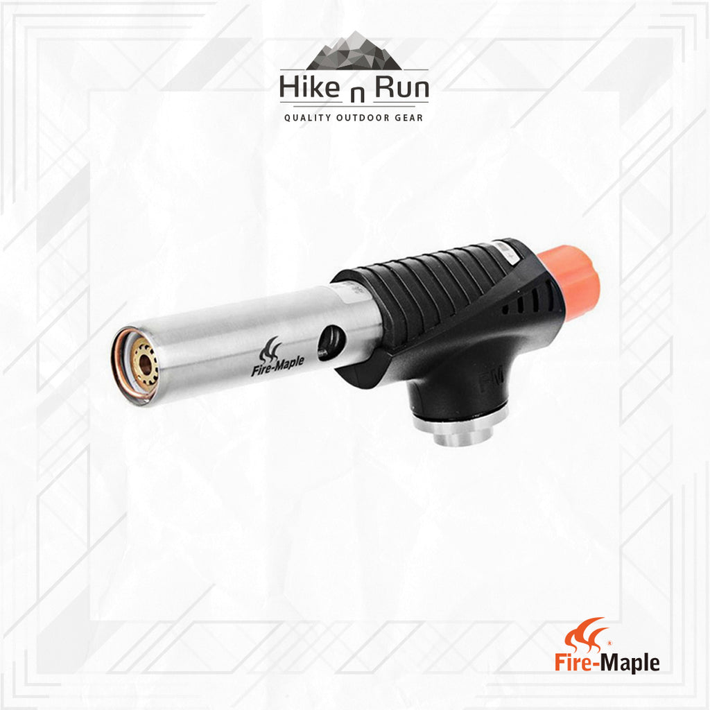 Fire Maple Blowtorch 360
