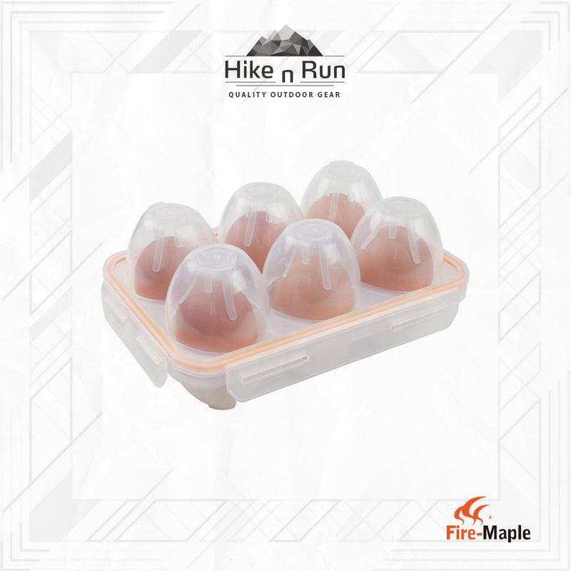 FM Egg Holder