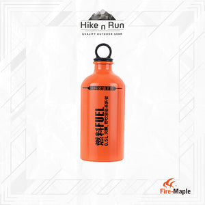 Fire Maple Fuel Bottle FMS-B500