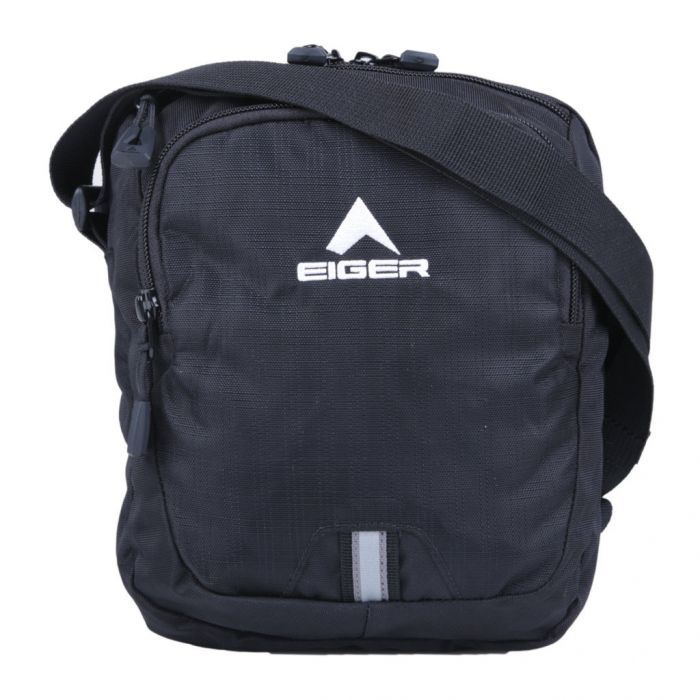 Eiger Travel Pouch Special Request