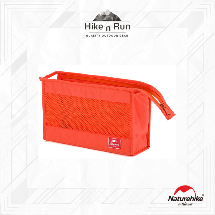 Naturehike Wash Bag 09 NH18S088-N