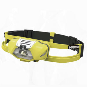 Sunrei Coolpal Running Headlamp