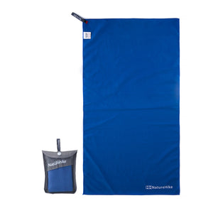 Naturehike Quick Dry Towel NH15A003-P