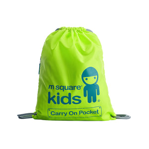 M-Square Kid Folding Bag