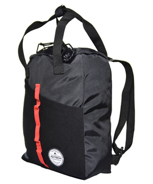 Avtech Climb Bag