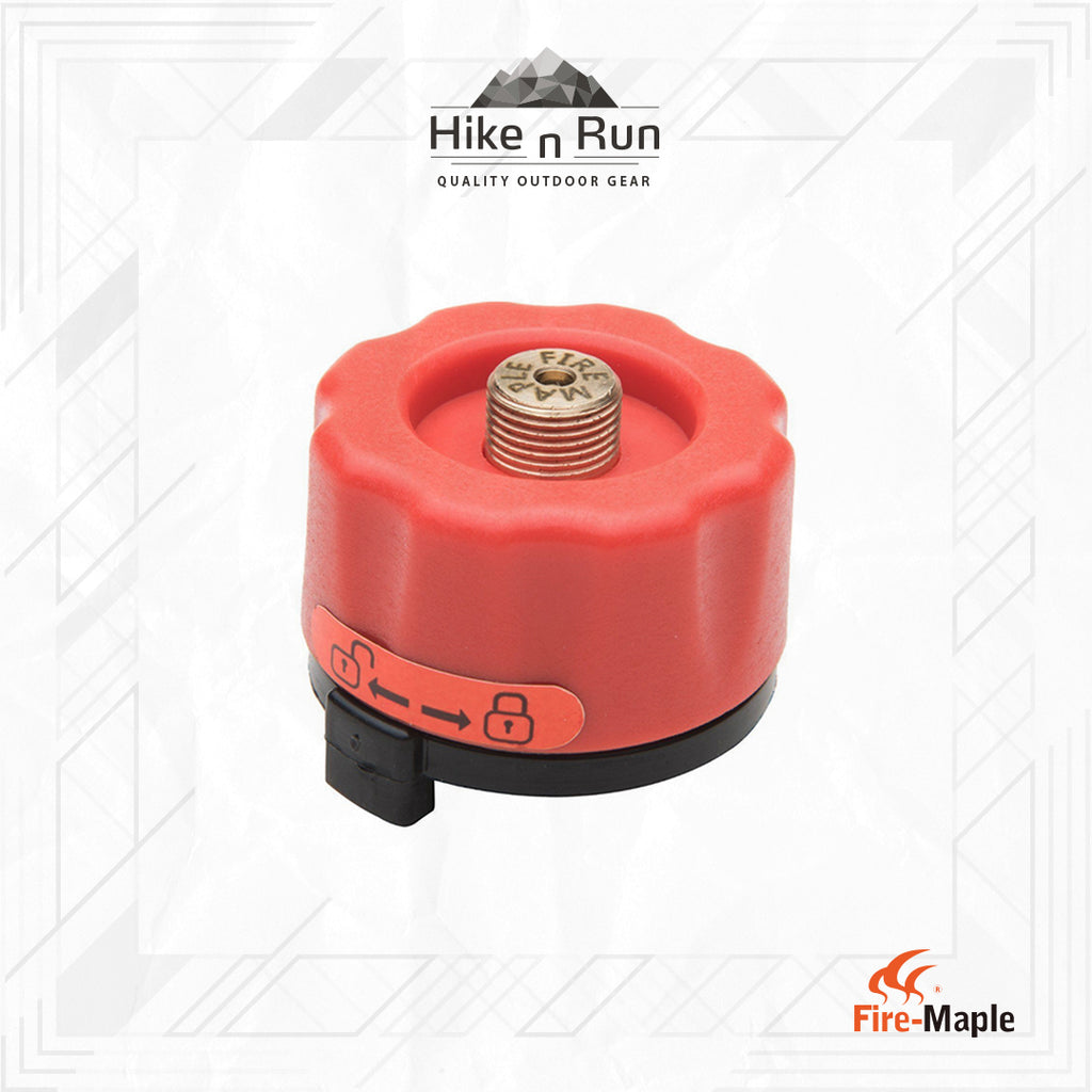 Firemaple FMS-701 Adaptor