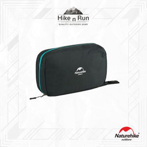 Naturehike Wash Bag 01 NH16X001-C