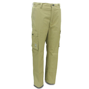 Forester Unifield Pants Volcano