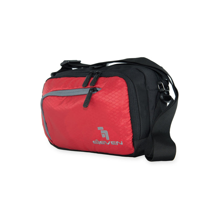 Elleven Travel Pouch Real