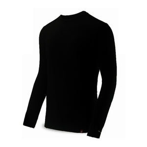 Zealwood Men's Merino Shirt