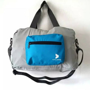 Kalibre TRAVEL FOLDABLE BAG 920415999