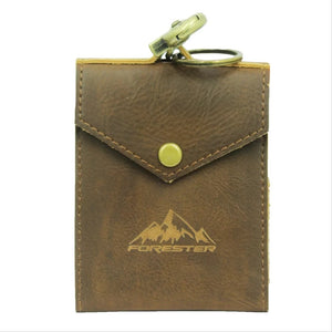 Forester Key Holder Df00197