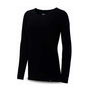 Zealwood Merino Shirt Woman