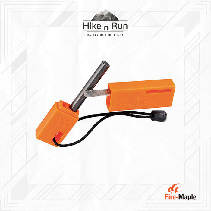 Fire Maple FMS-709 (Fire Starter)