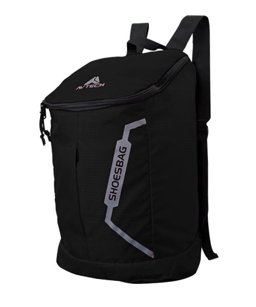 Avtech Shoes Bag
