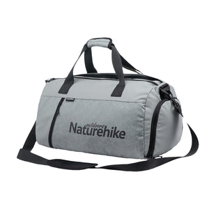 Naturehike Duffle Bag Wet Separation NH19SN002