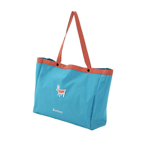 Blackdeer Shopping Bag