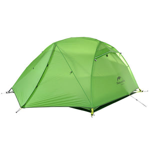 Naturehike Star River 2P NH17T012-T